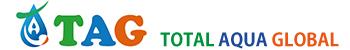 Total Aqua Global